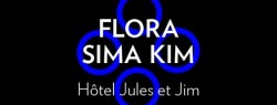 FLORA + SIMA KIM @ PARIS MUSIC WEEK